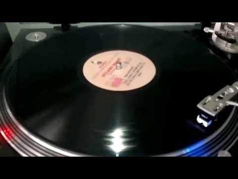 Bülent Ersoy - Darılmazmıyım (Long Play) Arabesk Super Stereo 1987