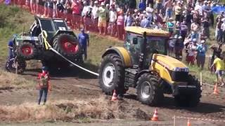Трактора видео Смотреть приколы про трактора Ржака, очень смешно/