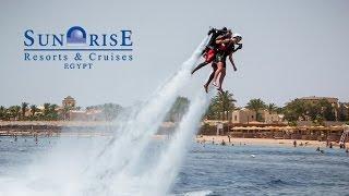 Sunrise Royal Makadi Resort 5* (Египет, Хургада, Макади Бэй, 2014) 02(Красное море, отель Sunrise Royal Makadi Resort 5*, июнь 2014г., 2014-10-30T11:15:57.000Z)