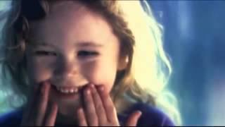 Права Детей - 1 - Мы все рождены свободными и равными(http://roditelizamir.ru/?utm_source=youtube&utm_medium=video&utm_campaign=video_description&utm_content=pravo_01 Знайте права детей., 2015-07-08T17:25:00.000Z)