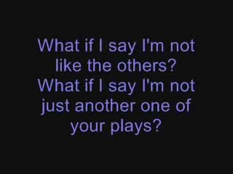 Foo Fighters - The Pretender - With Lyrics - YouTube