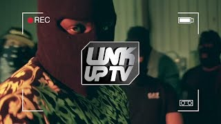 Frenchy Le Boss - Up Suh [Music Video] | Link Up TV