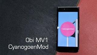 tinhtevn - tren tay obi mv1 cyanogenmod