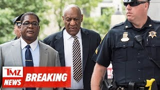 Bill Cosby Guilty of Sexual Assault | TMZ