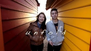 Unfold: Part 2 - JinnyBoyTV