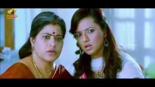Srimannarayana Full Movie - Part 3/12 - Balakrishna, Parvathi Melton, Isha Chawla