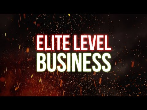 7 Figure Formula Mastermind – Elite Level Business Coaching