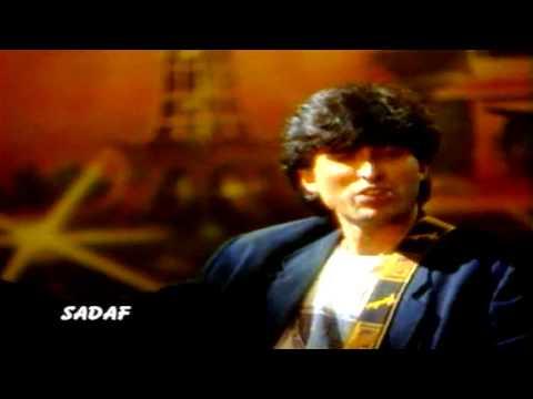 Junaid Jamshed | HD | Hum Hain Pakistani Hum Tau Jeetain Ge | National Song | MastKarachi.Com