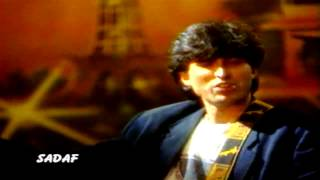 Junaid Jamshed | HD | Hum Hain Pakistani Hum Tau Jeetain Ge | National Song | MastKarachi.Com