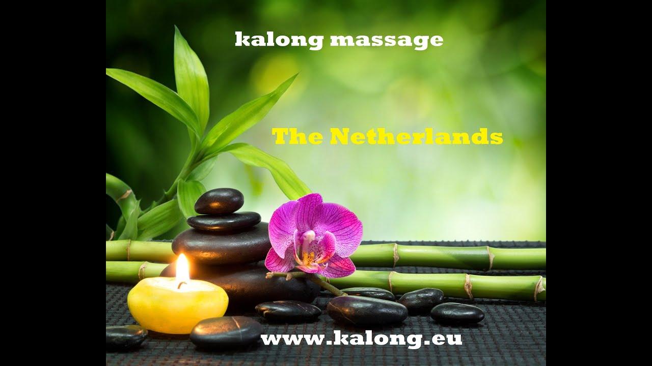 knulla sundsvall thai massage song