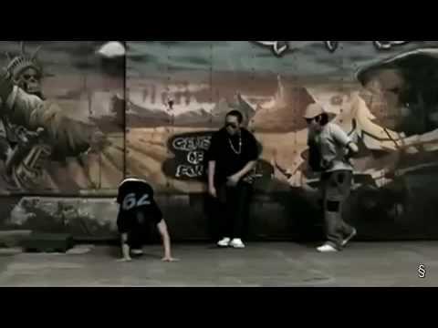 Namolla family - I Got Trapped [MV]