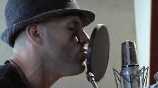 Gian Marco - Hoy - VideoClip