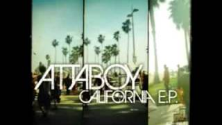 Play California