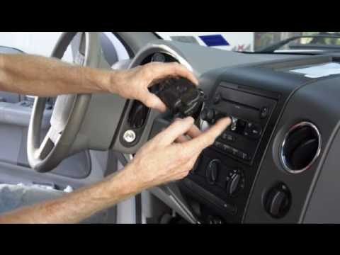 Noise Under Dash When Switching Air Vent Distribution Ford F150 Forum Community Of Ford Truck Fans