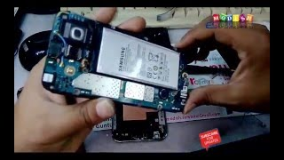 Samsung Galaxy e5  Display and Battery Replacement  And samsung  e3 and e7(Samsung Galagy e3-Samsung Galagy e7., 2015-12-10T20:53:02.000Z)
