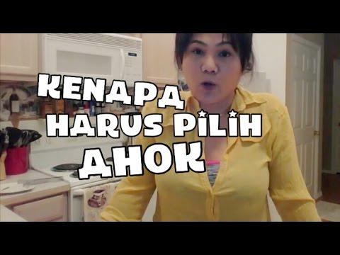 Saya Salut Buat Inul Daratista tentang Ulama dan Ustad. Pilih AHOK biar Indonesia lebih baik