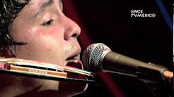 Clonazepam - Juan Cirerol