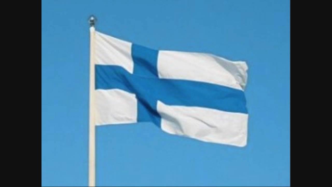 Ovatko Maamme-laulun vironkieliset sanat todella vanhemmat