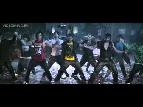 Bezubaan Any Body Can Dance) HD(videoming in)