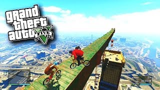 gta 5 funny moments 115 with the sidemen gta v online funny moments