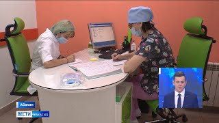 Учеба, спорт и развлечения отменяются! В Хакасии вводятся ограничения из-за угрозы коронавируса