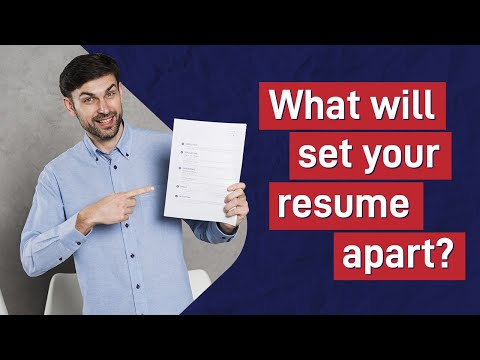 make-your-resume-stand-out-with-these-powerful-tips