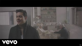 Carlos Rivera - ¿Cómo Pagarte? (Official Video) thumbnail