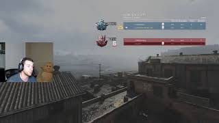 Gunfight // Chill Call of Duty Stream // Goated player