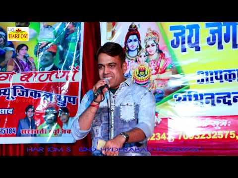 मोदी जी न्यू सोंग 2017 I Gajendra Ajmera l New Rajasthani Dj Song l New Marwadi Dj Song 2017