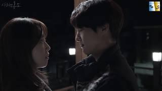 Kore Klip\Temperature of Love