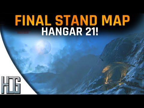bf4 final stand dlc