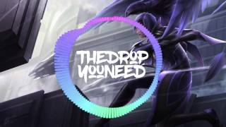 Download lagu Clean Bandit - Rockabye ft. Sean Paul & Anne-Marie (SHAKED Remix) | Drop only