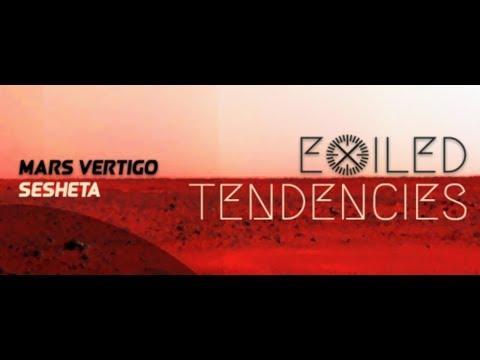 Exiled Tendencies 012 Hour 1 (with guest Dani Sbert) 06.12.2017