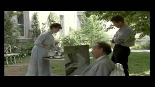 Van Gogh - (Tradução) 1991