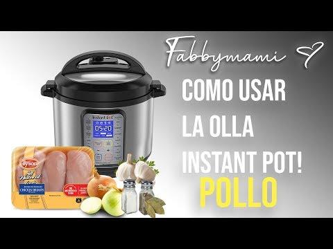 como-usar-la-olla-instant-pot!-(olla-de-presion-electrica)