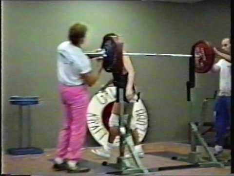 Gävle 1989 SL