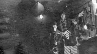 Interpretace - Garáž (Czech Republic 1981, No-Wave/Experimental Rock) - Full Cassette