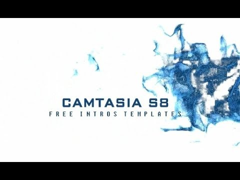 Camtasia 8.3 Key