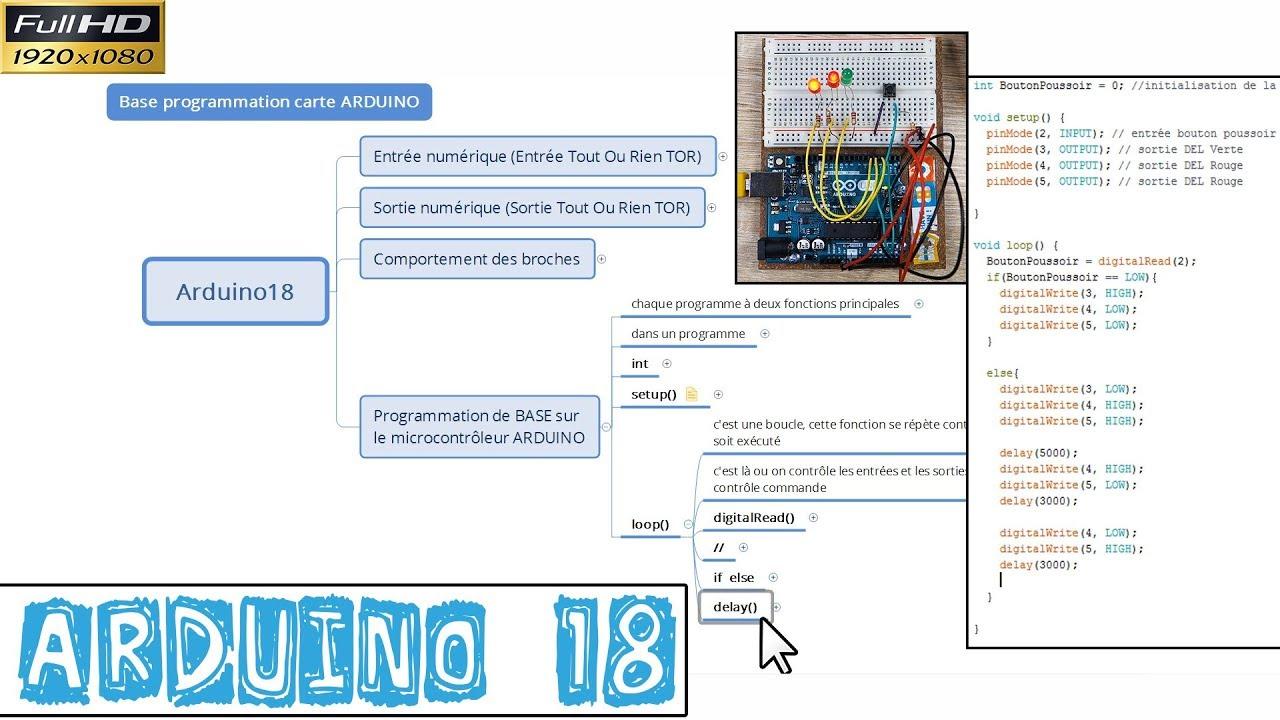 Digital logic design lab manual for jntu results