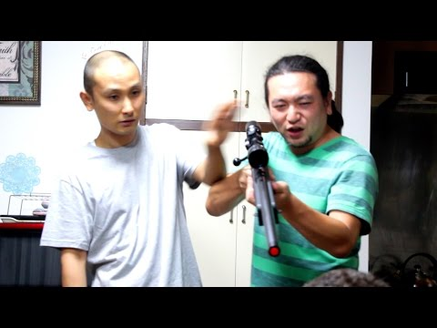 как познакомится с японцем