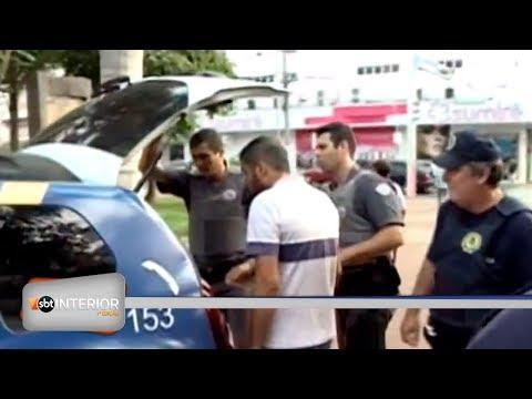 MP vai acompanhar situação de moradores de rua em Araçatuba