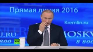 Download Мага Лезгин; вопрос президенту Mp3 and Videos