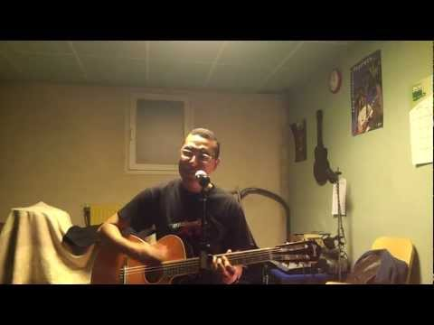 The orphan, Amorphis cover