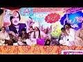 Moula Mera Vee Ghar Howe - Arslan Ali