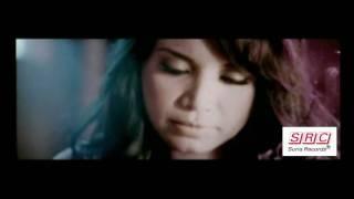 Download Lagu Rossa - Hati Yang Kau Sakiti mp3