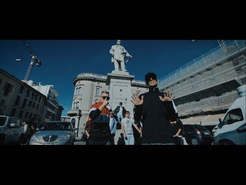 Gadeh - Familia ft. Outland (Official Video)