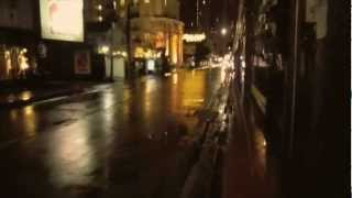 """MAUNOIR - """"Saison des pluies"""""""