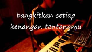 Video Bila Cinta - Gio (HQ Piano minus one) download MP3, 3GP, MP4, WEBM, AVI, FLV Juli 2018