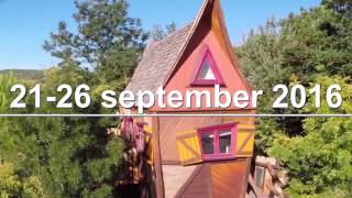 Alpentocht - Camping Carpe Diem