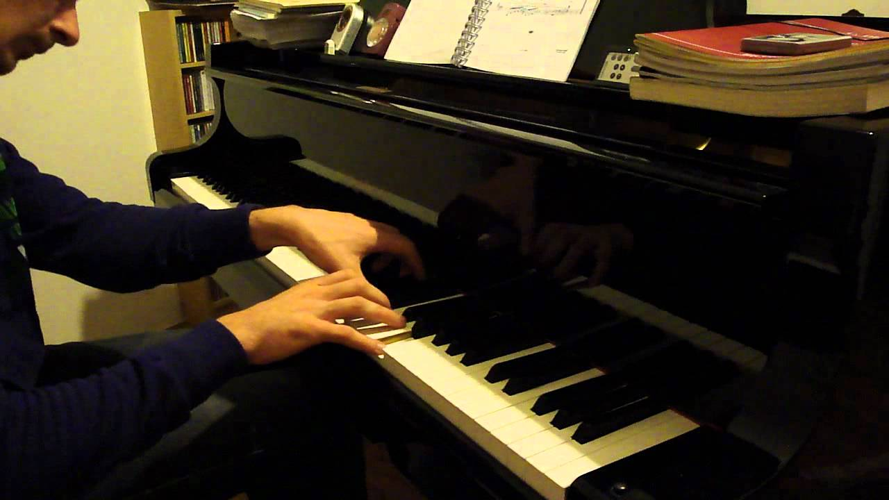 maurice-ravel-prelude-for-piano-1913-daniele-russo